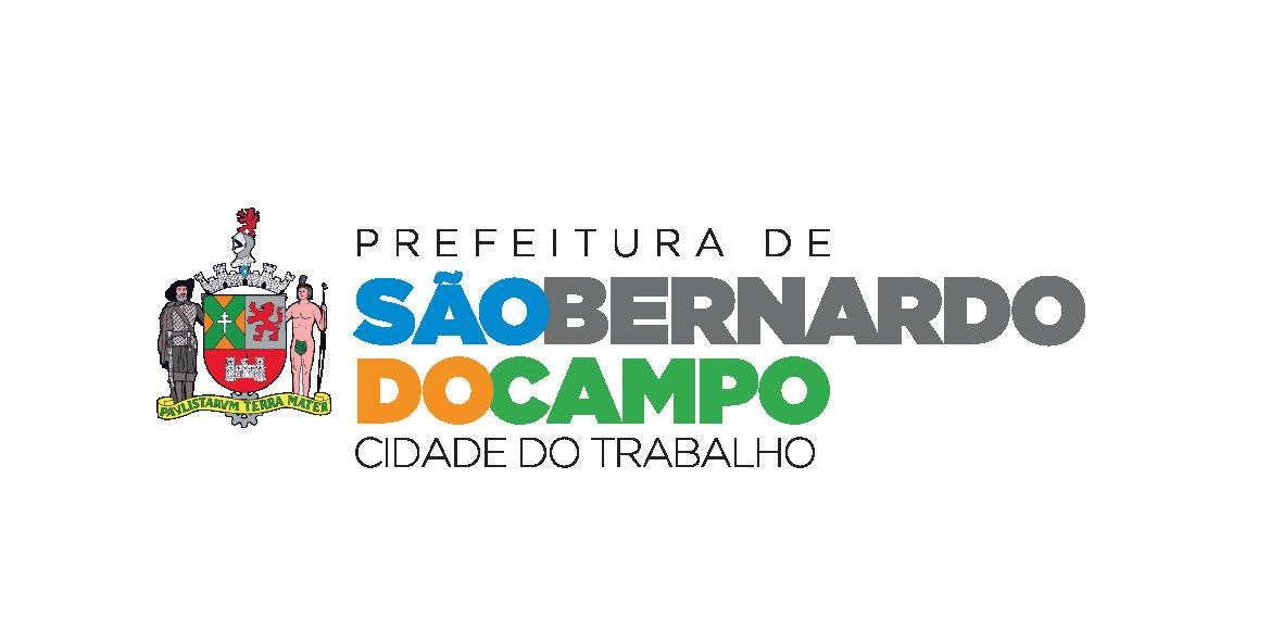 logotipo da prefeitura, clique aqui para voltar para o site principal.